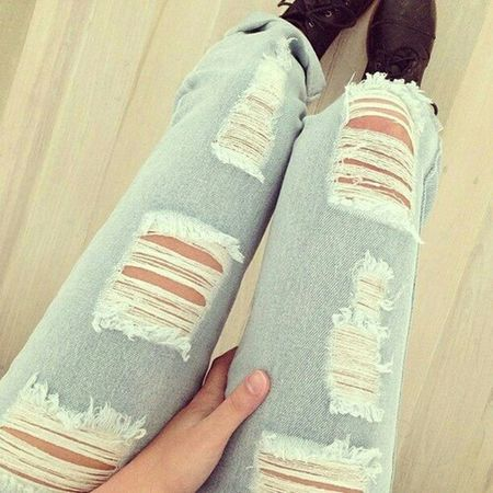 New Jeans Purchases Love <3 Style ✌ Beautiful ♥ Beauty
