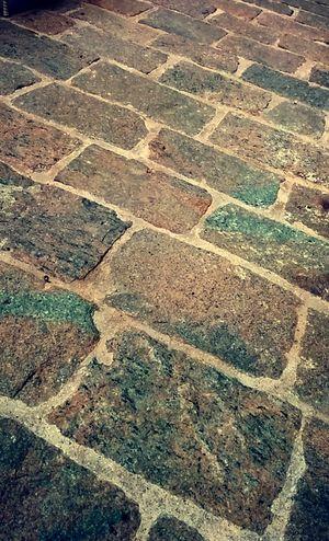 Brick Bricklane Brickporn Bricks Geometric Redandblue Urban Urban Geometry