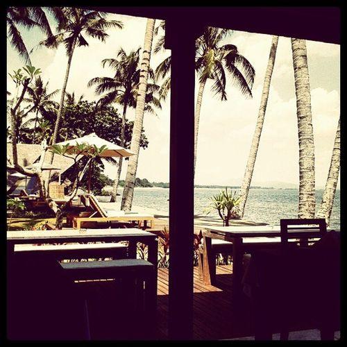 Hot planet Beach Ocean Sengigi Lombok Fotodroids Vacantplaces