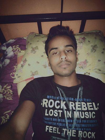 Fardin Bhai Shaikh First Eyeem Photo