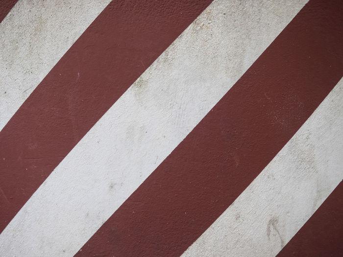Detail shot of flooring