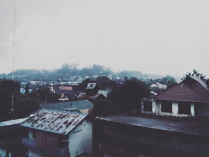 After Rain ☁☔ . , , Folkgood Folktravel VSCO Livefolkindonesia Mataponsel Instagoodmyphoto Ig_photooftheday Tagsforlikes Instameetindonesia Gadgetgrapher Gg_telusurkaltim Nvhsnddn Kamerahpgw TheCreatorClass Amazing Balikpapansukajalan Awesomeness Traveling Travelingindonesia Exploreindonesia Adventure Pro_shots_ INDONESIA Indonesia_photography landscape tbt OPPONesia OPPOsmartphone OPPOJOY3