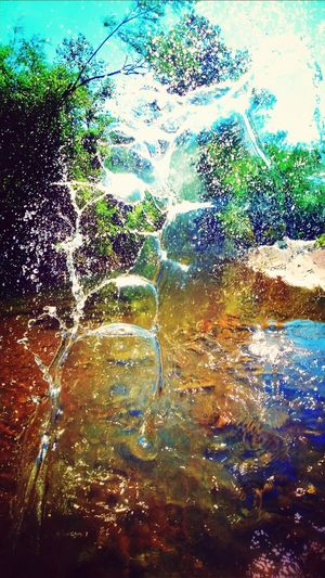 Taking Photos Nature Water Reflections EyeEm Best Shots