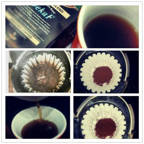 كفي ميكر قهوة المملكة السعودية الكويت البحرين الامارات عمان قطر cafee Maker Saudi Arabia Kuwait Bahrain Emirates Oman Qatar