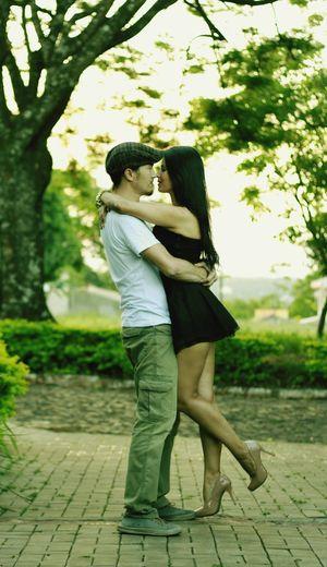 Amore Mio ❤