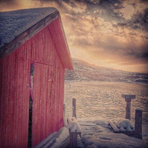 Sun Sunset Hdt Winter altaoceanbokehartcoldiceskysunny16fstop