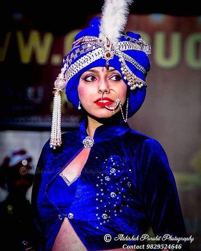 Royal portrait-2 Jodhpur Jj  Rsa_mystery Rsa_dark Jj_humanedge Jj_sombre Sombresociety Sombre_dark _oye _soi _poi Sombrebeings Featuregram Creatingnuances Oyemyclick Humanedge Edgeofthemonth Pr0ject_uno Theuncommonbox @igersjodhpur Rsa_portraits Click_india_click Igw_edit Mistery_arts Jodhpur_shotout