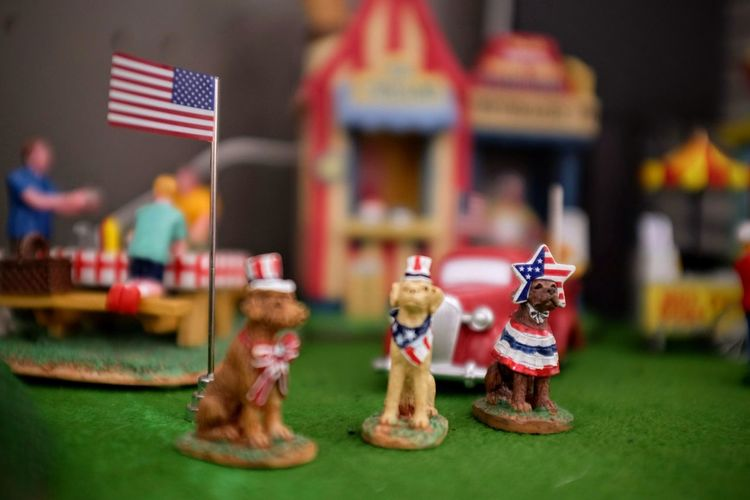 Visual Journal June 2018 Lincoln, Nebraska 35mm Camera A Day In The Life Always Making Photographs American Flag Americana Art Store Camera Work Dogs Everyday Life EyeEm Best Shots FUJIFILM X100S Getty Images Photo Essay Shallow Depth Of Field Shopping Visual Journal Armed Forces Art And Craft Close-up Democracy Diorama Eye For Photography Figurine  Flag Focus On Foreground Government Human Representation Long Form Storytelling Male Likeness Minature No People Patriotism Photo Diary Practicing Photography Pride Red Representation S.ramos June 2018 Selective Focus Toy The Still Life Photographer - 2018 EyeEm Awards