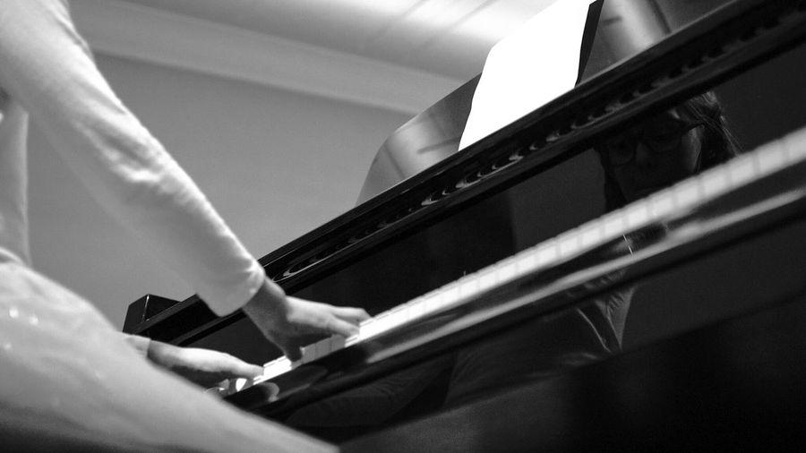 Kiddo live Kid Kids Music Piano Concert Music Pianist