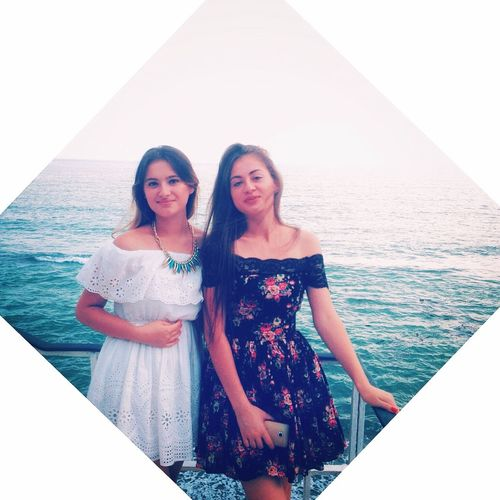 My Sister My Love My Soul