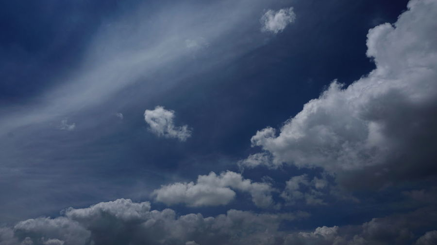 Cloud Patterns Cloud - Sky Sky Cloudscape Blue Nature Day No People Outdoors Beauty In Nature Close-up Nwin Photography Sony Alpha Photography SonyAlpha6000 Sony A6000 Sky And Clouds Eyeem Sky Eyeem Sky_collection Sky_collection Eyeem Sky_collection Nwin Photography. Sonyalpha Sony