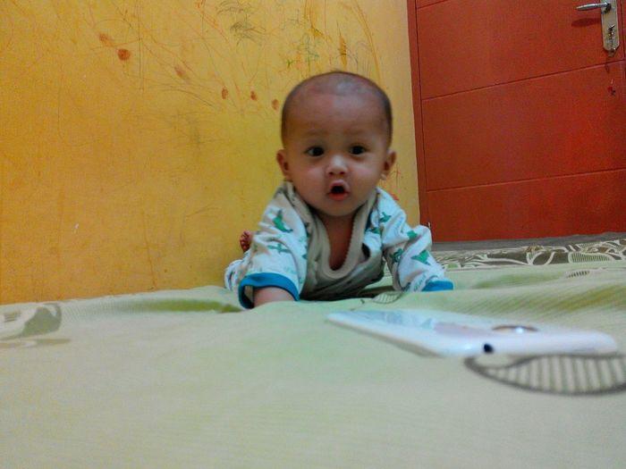 Akram Mu'azziz My Son My Handsome Son Handsome Boy