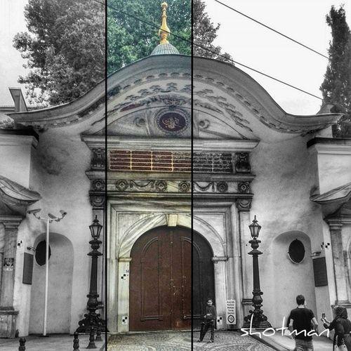 Istanbulvaliliği Valilik Gulhane Fatih istanbul bosphorus 34 turkey gününresmi resim kadrajatakılanlar kadraj manzara osmanlı ottoman kapı shotman foto