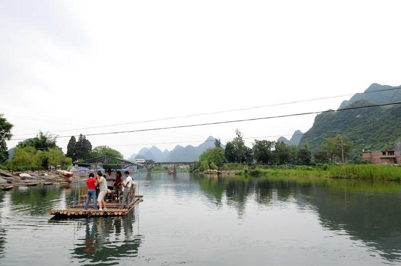 Shots of beautiful scenery along China Guilin river Shots Of Beautiful Scenery Along China Guilin River Guilin, China, River, Nature, Landscape, Bamboo, Asia, Travel, Yangshuo, Chinese, Water, Tourism, Raft, Reflection, Green, Scenic, Famous, Mountain, Scenery, Tour, East, Beauty, Guangxi, Rafting, Countryside, Float, Lijiang, Yangshou, Boat, Beautiful, Des