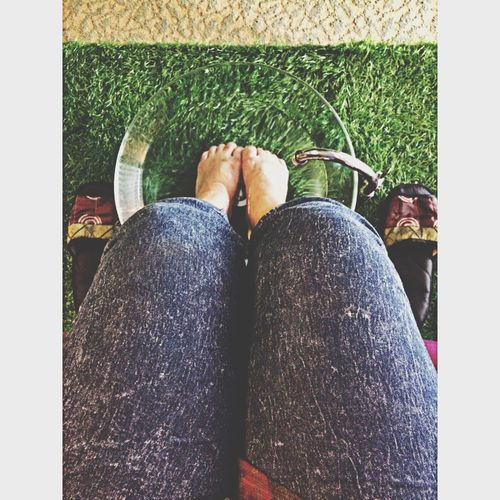 Relaxing Spa Thai Spa