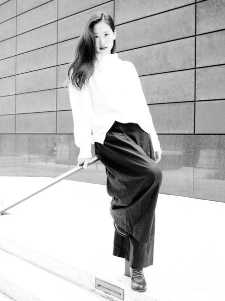 モデル 撮影 Shooting Model Modeling MODELING<3 Modeling Pictures :) Model Pose Modelgirl