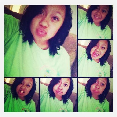 Curls ♡