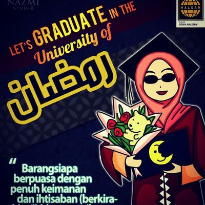 Shall we? *Hold my hand and let us fight for it....InsyaAllah... Almightybless Ramadhan Muslims Addin islam