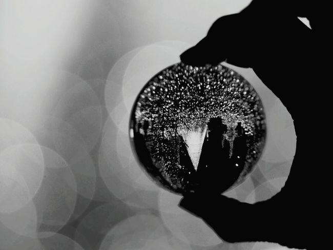 Black And White Collection  Night Monochromeart Nightphotography Light And Shadow Macro Close-up Backlight Shot Monochrome Collection Monochrome Photography Focus On Foreground Monochrome Photograhy 東京 Blackwhite Cityscape Macros Illuminated Black And White Collection  Japanese  Bokehlights The City Light Minimalist Architecture