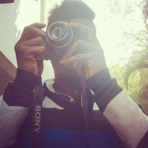 Sony_camera Random_click Instaedit Instalove 💖 Instalike👌