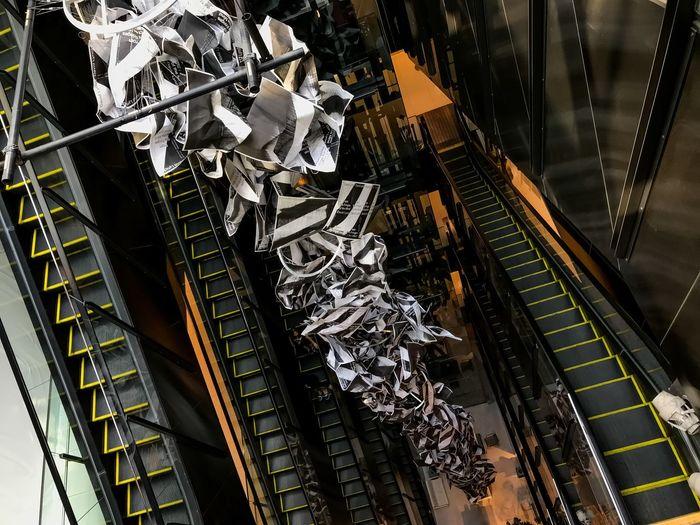 階段が大大大好きダᵕ̈
