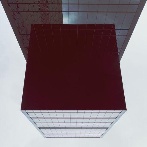 Cubic balance |