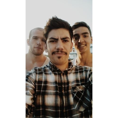 Vscocam Selfie Karasu Kardeşler summer smile havuz sonrası