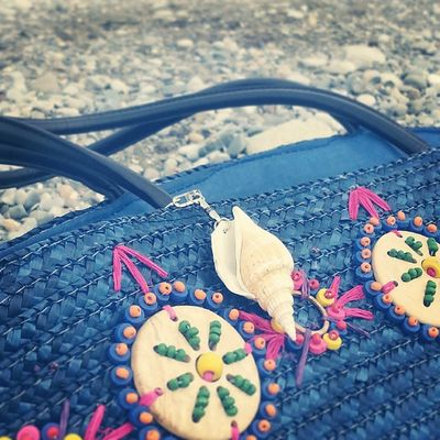 Сочи лазаревское курорт юг Кавказ сумка пляж Море ракушка раковина Shall камни Pocket  Bag Beach Lazarevskoe Sochi Kavkaz Stones