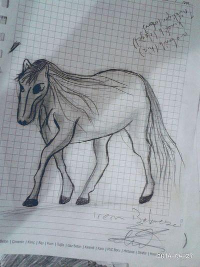 Drawing My Draw Art, Drawing, Creativity Hi!