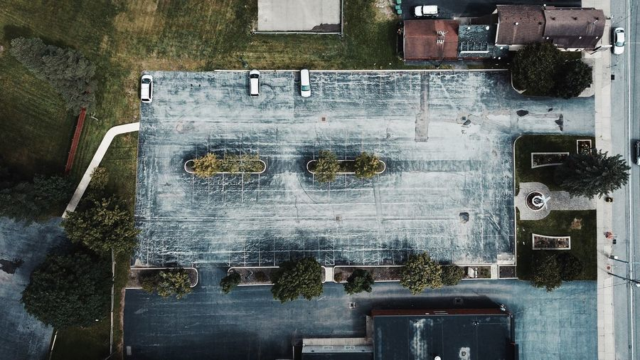 -Denim Parking Only- Outdoors Drone  Dronephotography Droneshot Looking Down Birdseyeview Denim Minimal Minimalism Minimalistic EyeEm Selects