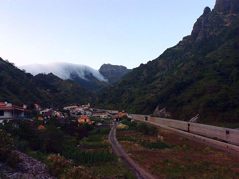 Serra de Agua :) Madeira Madeira Island TheOOMission