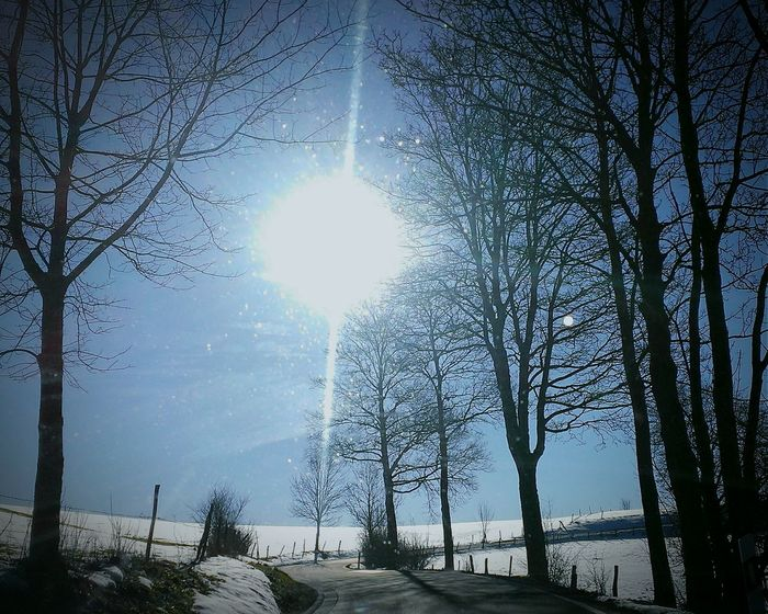 Htcphotography Snow Streetphotography Street Taking Photos Beautiful Nature Followme Love To Take Photos ❤ Snow ❄ Keep Calm