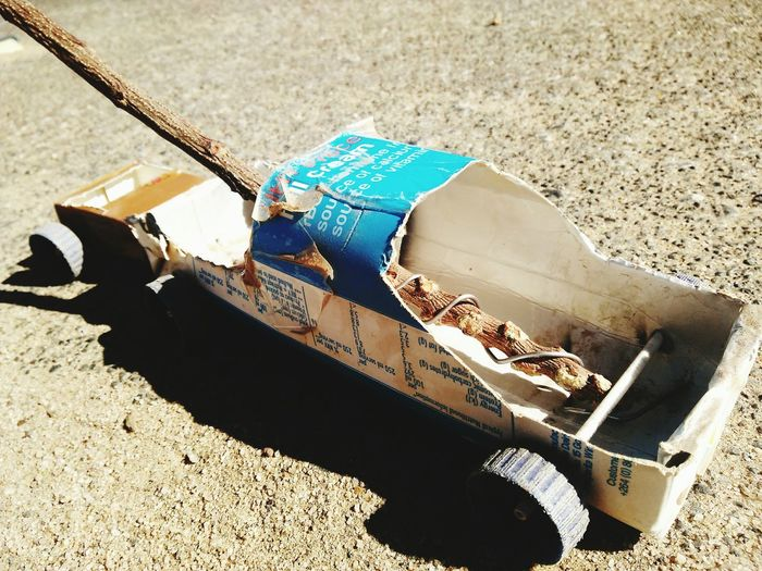CAR Boxes Lefaccenlelife WindhoekCity