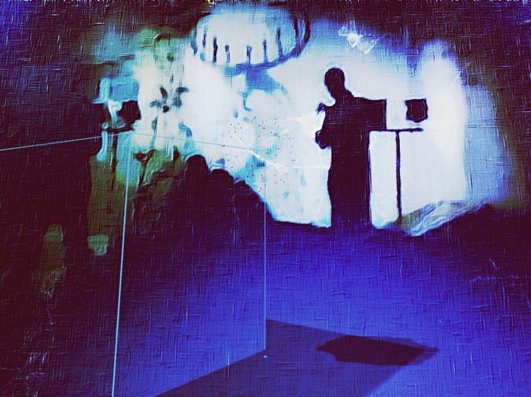 Freestyle Digitalart  The Dark Side Of The Moon