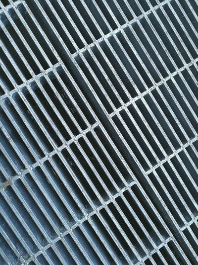 Pattern Full Frame Backgrounds Repetition Low Angle View No People Built Structure Architecture Textured  Close-up