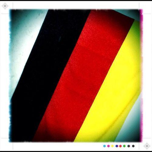 Deutschland für mein Hirt !! ??