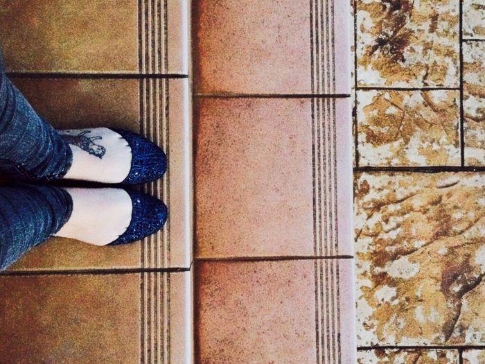 Tattoo Life Human Foot Goodvibes Tattoo Feet Japan