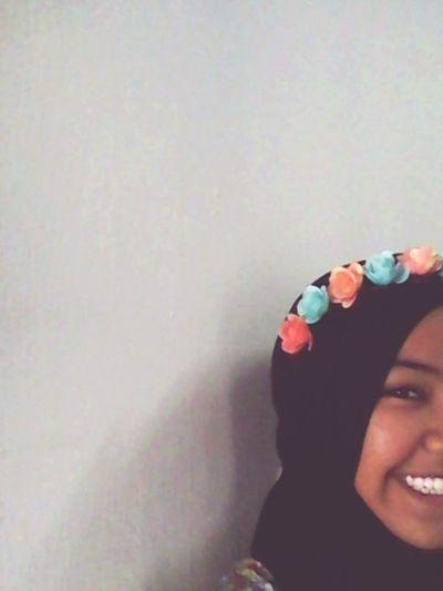 flower morning smile EyeEm Flower