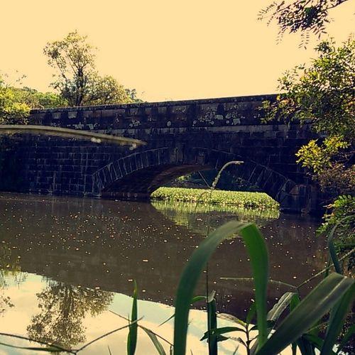 Baragem De Garibaldi Rio Grande Do Sul