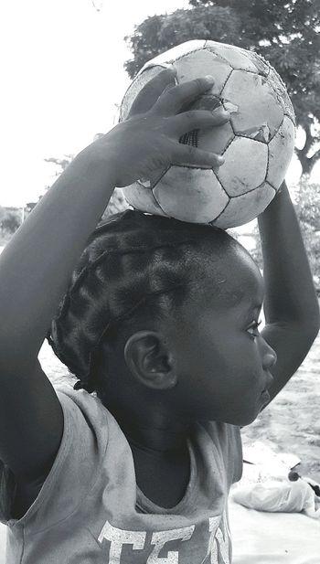 Children Young And Free EyeEm Best Shots - Black + White Black & White Joyoflife Capturing Freedom