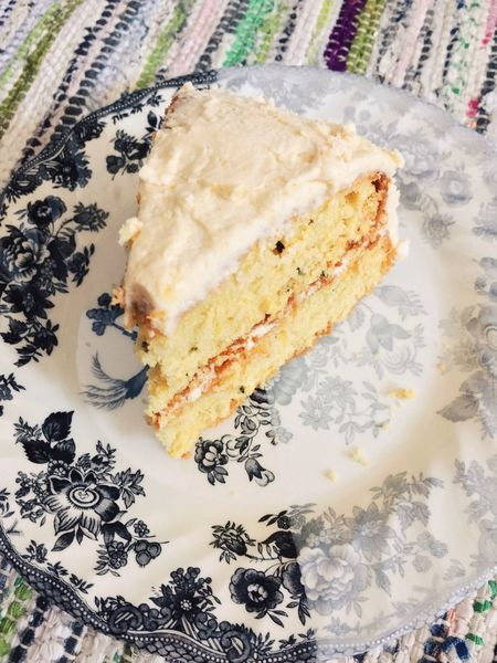 Autumn Baking Cake Coffee Country Dessert DIY Fall Food Foodie Handmade Hill Country Hill Country Texas Hipster Homemade Food Indoors  Moodygrams No People Relax Rustic Rustic Style Shabby Chic Southern Texas Vacations