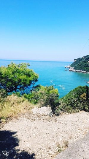 Corfu CORFU ISLAND Corfu, Greece Kerkyra Greece Hellas Grecia Aegean Sea Ionian Sea Ionian Islands Sea Nature