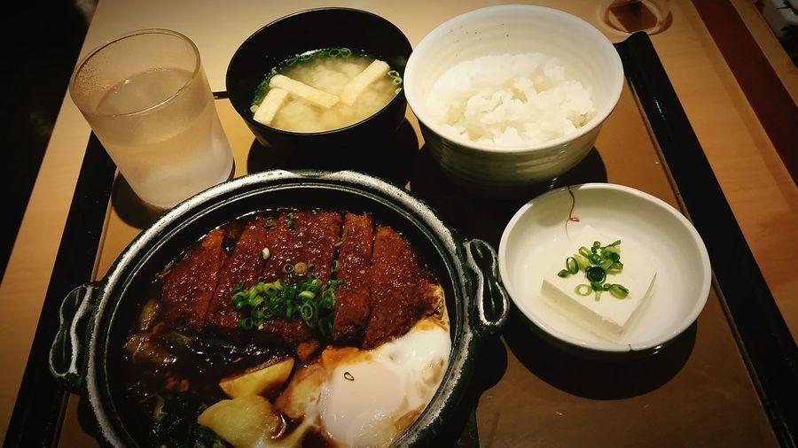 Itadakimasu! Japan Adventure Foodtrip Eating Exploring Check This Out Loving Life! Kyoto,japan