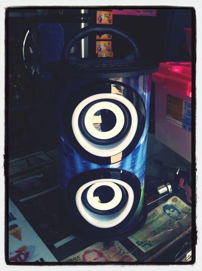 Dale PLAY a tu Música!! :) EL SOLITO