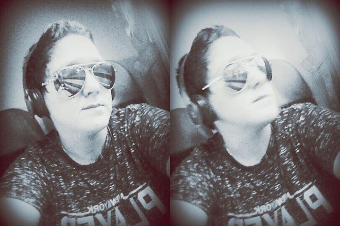 Lesbian ♥ Travel Dream Mindless Borntodie White Black Younggirl Music Trip Photo Monday Blues sunset sun #clouds Skylovers Art Models Photo Feeling Inspired EyeEm Best Shots Girl Smile Love