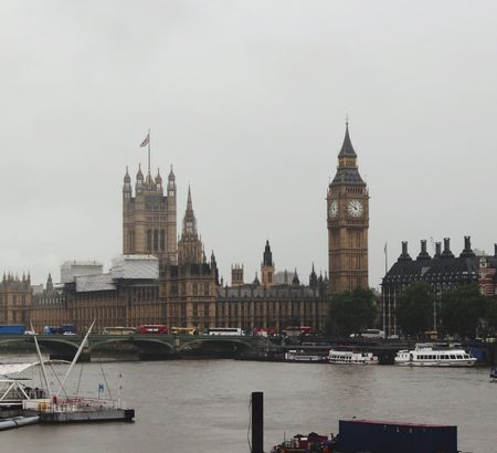 Original Experiences Travel Destinations Famous Building Architecture Vacation Landmark History Capital Cities  Tourist Attraction  Day Water Big Ben Westminster Showcase June Battle Of The Cities London Lifestyle
