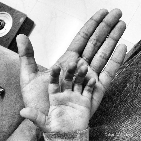 A few years in between... Child Time Blackandwhitephotography Bhubaneswar Odisha Mobilephotography Samsung Galaxy Note2 Abstract