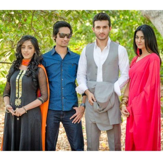 Bhool Humtv Drama Videoshoot bts stills pasha farmhouse sanam shahroze sarah faisalhashmi photography karachi media celebs actors models pakistan