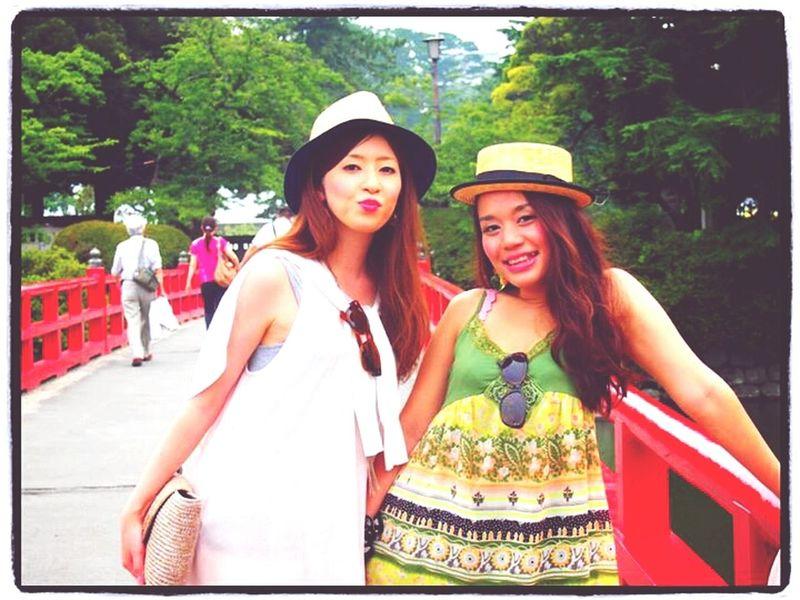 Odawara Castle / Japan Japanese Culture ja