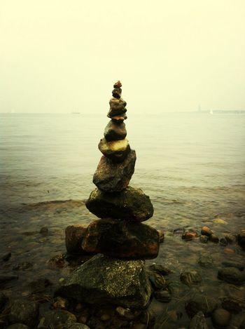 Balanceakt First Eyeem Photo
